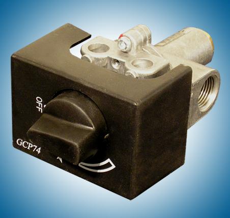 تریم مشکی چیست پیچ تنظیم شمعک بخاری گازی